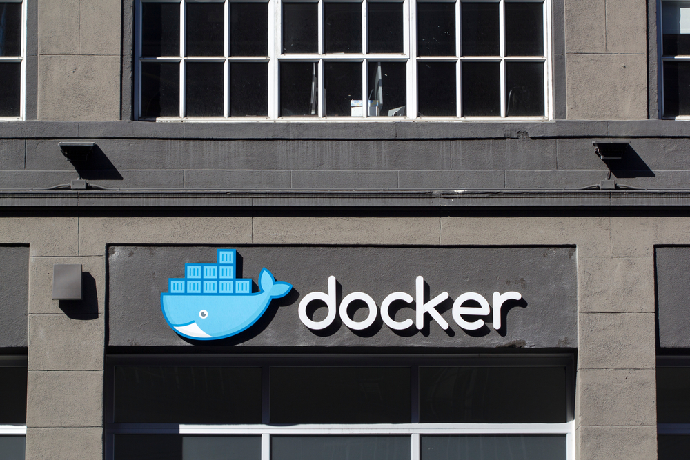 Misconfigured Docker API Exploited in a New Type of Attack