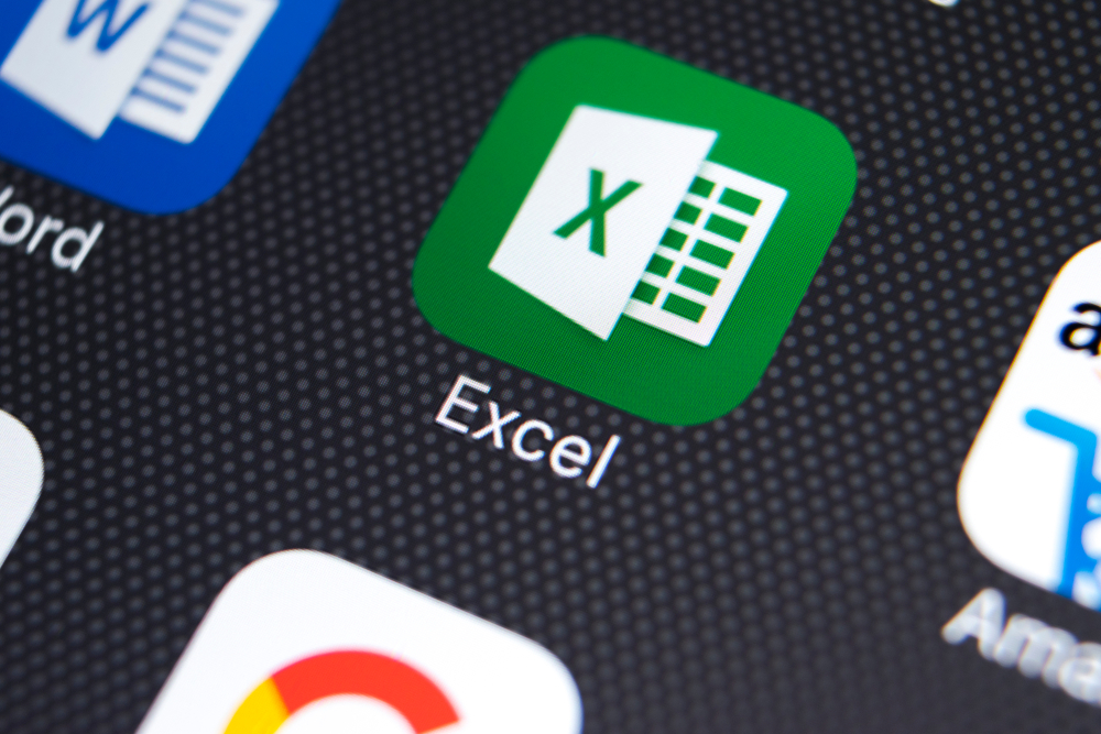 Excel 4.0 Macro Tricks Still In Use By Avaddon Ransomware