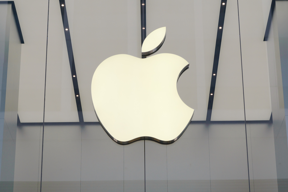 Bugs Across Apple Products Causing New Troubles