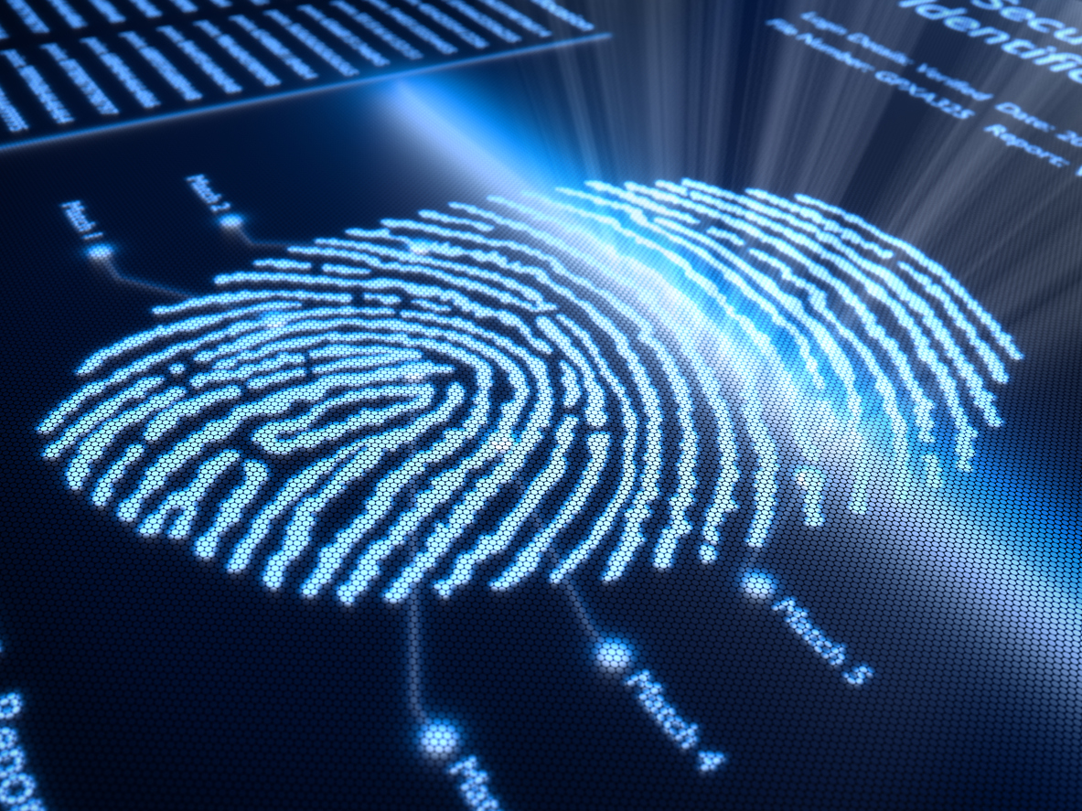 Threat Actors Overcome Fingerprint Scanning Technologies For Malicious Intent