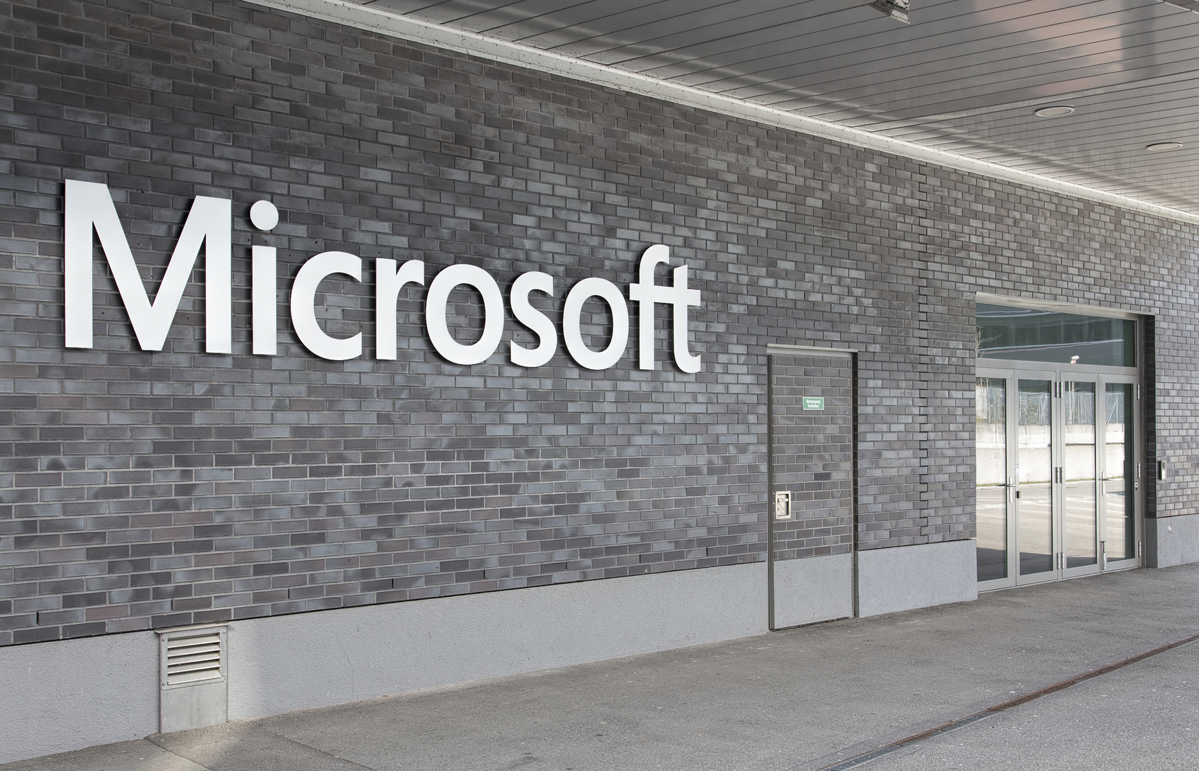 patch tuesday october 2018 microsoft