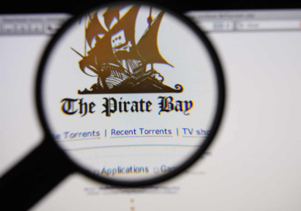 Vigilante Malware Prevent Access To Piracy Sites