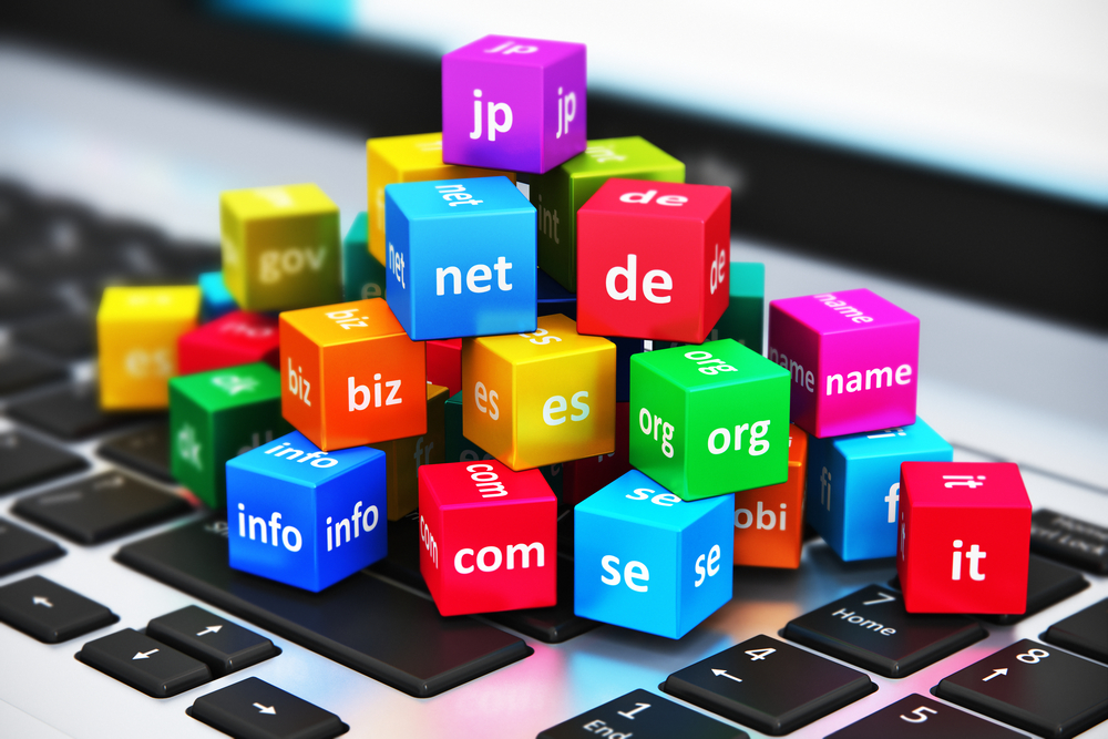 Cybersquatting Grows Thick and Wide as Hackers Reorient Their Malicious Campaigns