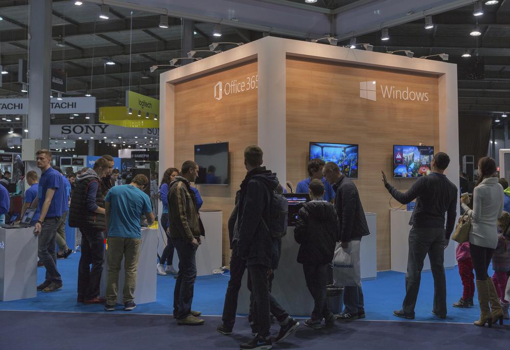 Microsoft Defender ATP investigation unearths privilege escalation flaw