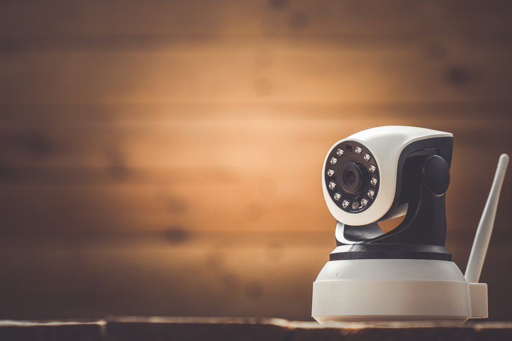 Security Cameras May Cause Security Troubles Due To These Serious Vulnerabilities