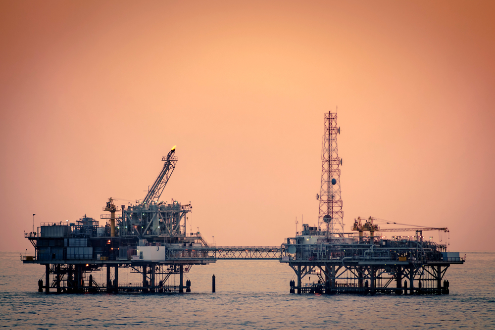 Spearphishing Attacks and Fuel Crisis - Oil and Gas Industry Faces Multiple Threats